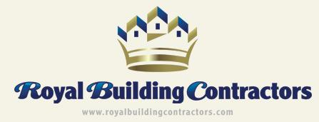 Edmonton Building Contractor Carpenter Renovations